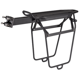 Bontrager Seatpost Rack Pannier Support
