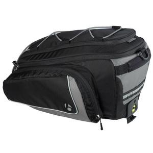 Bontrager Interchange Deluxe Plus Rear Trunk Bag