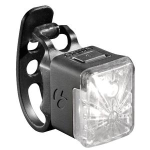 Bontrager Glo USB