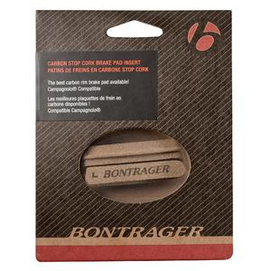 Bontrager Carbon Stop Cork