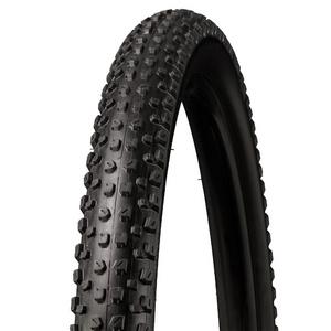 Bontrager XR3 Team Issue TLR MTB Tire