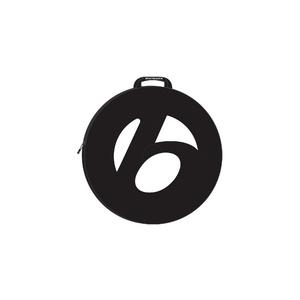 Bontrager Wheel Bag