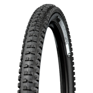 Bontrager G5 Team Issue MTB Tire - Legacy Graphic