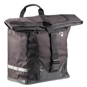 Bontrager Town Large Shopper Bag