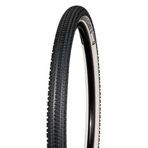 Bontrager G Zero MTB Tire