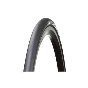 Bontrager R3 Hard-Case Lite TLR Road Tire