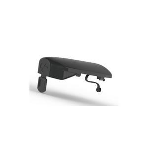 Bontrager Speed Concept Draft Box II
