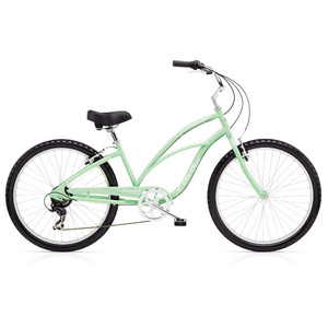 Electra Cruiser 7D 24in Ladies'