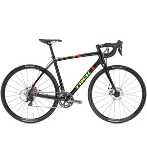 Trek Crockett 5 Disc