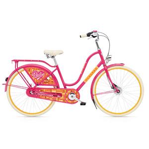 Amsterdam Joyride 3i Ladies'