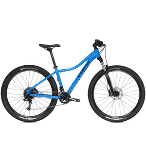 Trek Cali SL Women's