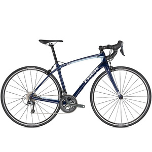 Trek Silque Women's (2016)
