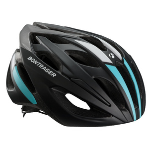 Bontrager Starvos Bike Helmet