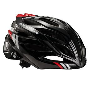 Bontrager Circuit Road Bike Helmet