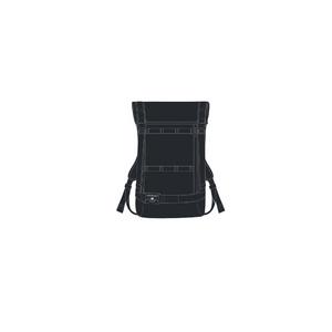 Bontrager Chi-Town Backpack