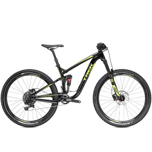 Trek Remedy 8 27.5 (2016)
