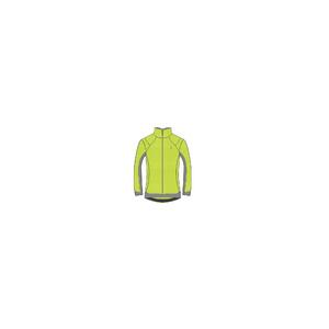 Bontrager Meraj Halo S1 Softshell Women's Cycling Jacket