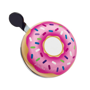 Electra Ding Dong Donut