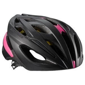 Bontrager Starvos MIPS Women's Road Bike Helmet