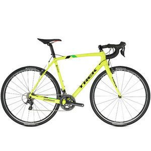 Trek Boone Race Shop Limited