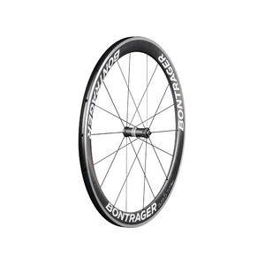 Bontrager Aura 5 TLR Road Wheel