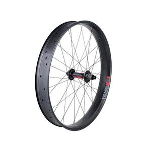 Wampa 27.5 Wheel