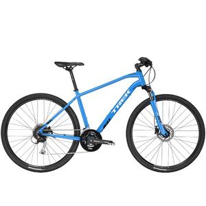 Trek DS 3 Hybrid Bike
