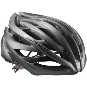 Bontrager Velocis Shut Up Legs Road Bike Helmet