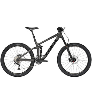TREK REMEDY 7 2017