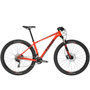 2017 TREK Superfly 5