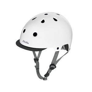 Electra Solid Color Helmet CE