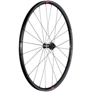 Bontrager Paradigm Elite TLR Disc Road Wheel