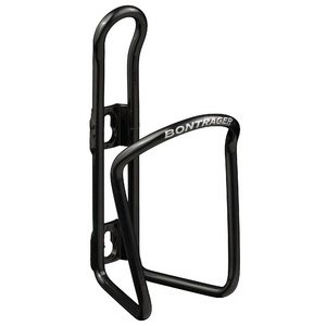 Bontrager Hollow 6mm Cage
