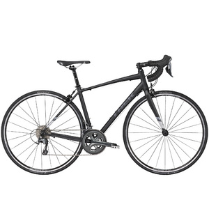 Trek Lexa 4 Women's (2017)