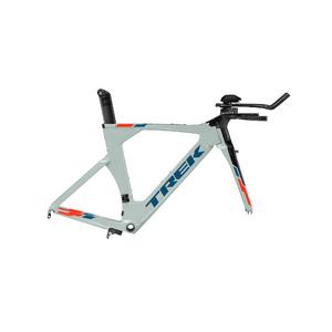 Speed Concept 7 Series Frameset