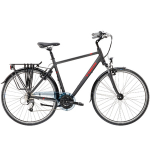 Trek T80 24 Speed Men