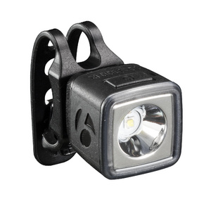 Bontrager Ion 100 R Front Bike Light