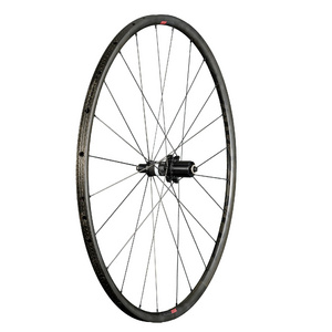 Bontrager Aeolus XXX Tubular Road Wheel