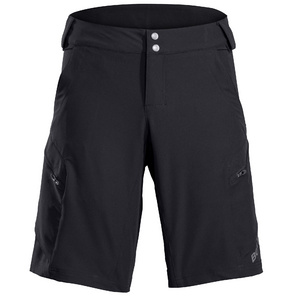 Bontrager Evoke Mountain Cycling Short