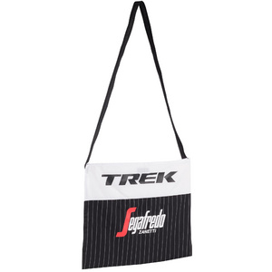 Bontrager Trek-Segafredo Musette Bag