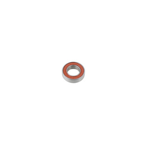 Trek/Fisher Replacement Rear Suspension Bearings