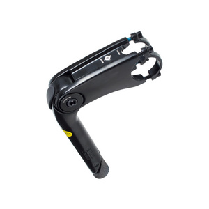 Bontrager Blendr Adjustable