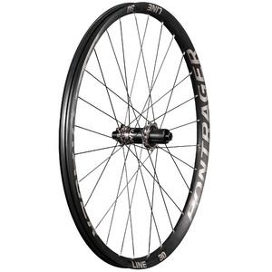 Bontrager Line Elite 30 TLR Boost 27.5 MTB Wheel
