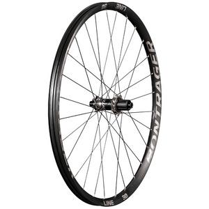 """Bontrager Line Elite 30 TLR Boost 29"""" MTB Wheel"""