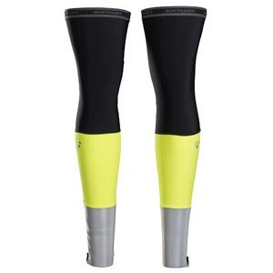 Bontrager Halo Thermal Leg Warmer