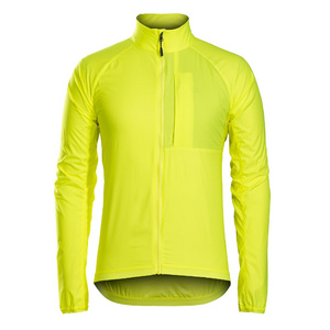 Bontrager Circuit Windshell Cycling Jacket