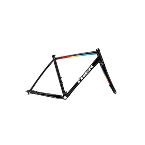 Trek Crockett Disc Frameset