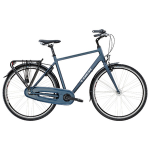 Trek Daytona 7-speed Men's