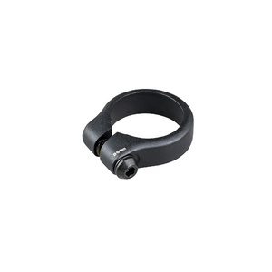 Bontrager Basic Seatpost Clamp