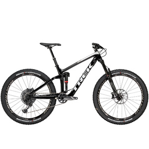 Trek Remedy 9.8 27.5